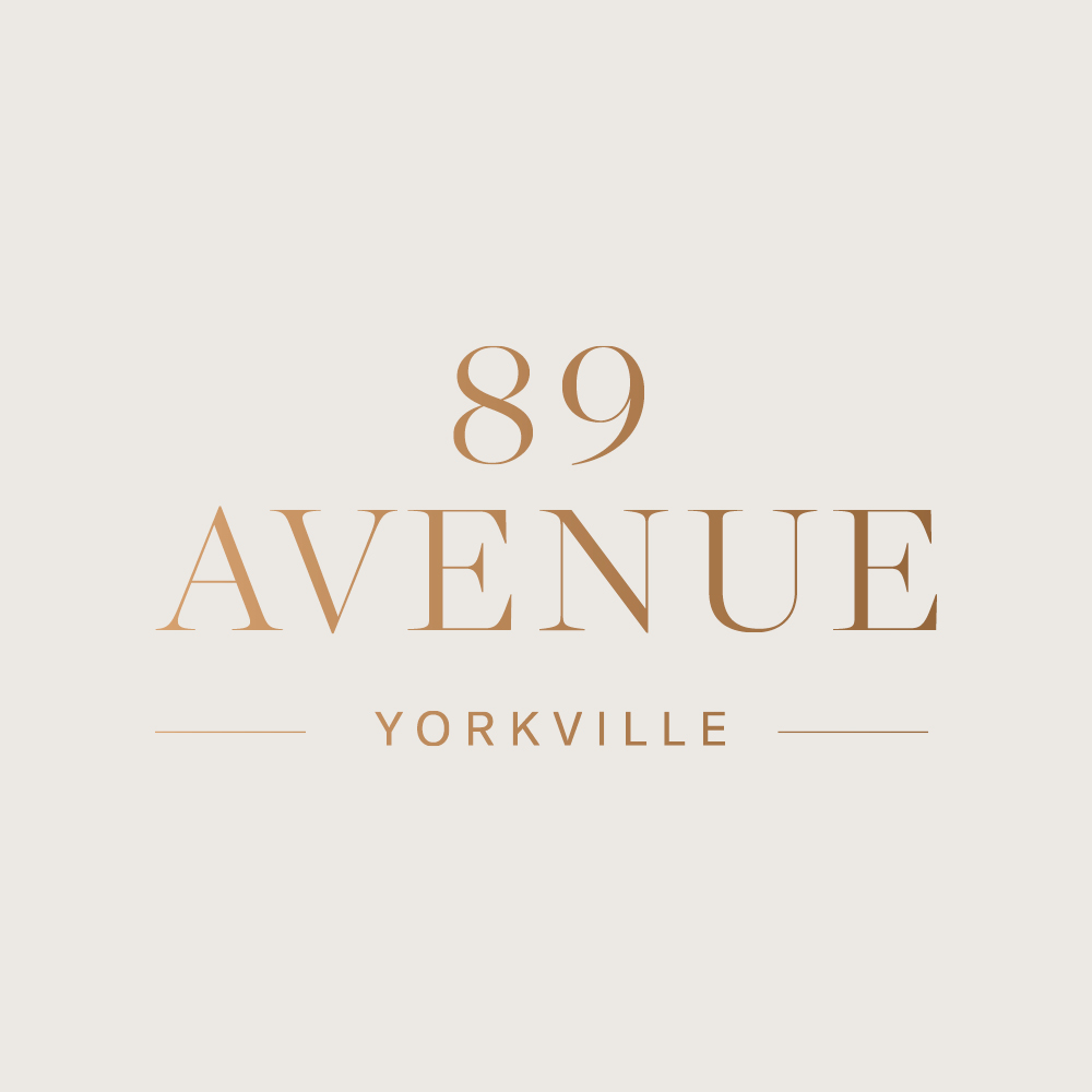 89 Avenue Yorkville